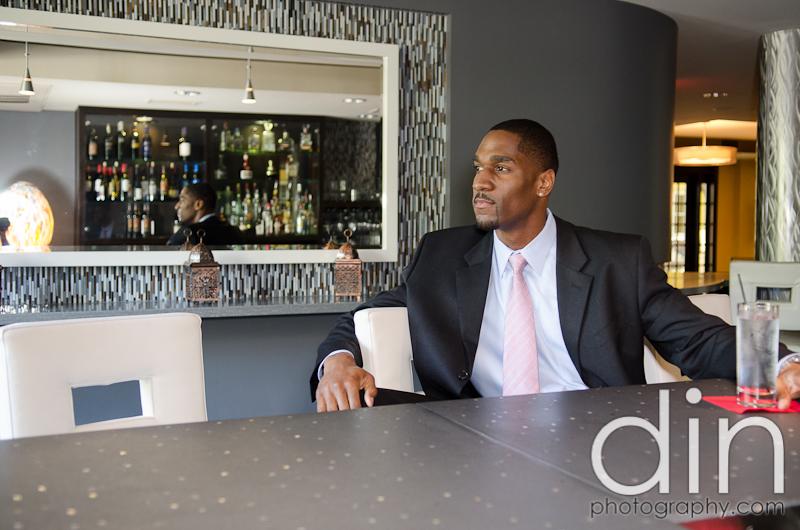The Artmore Hotel - Atlanta GA (9)