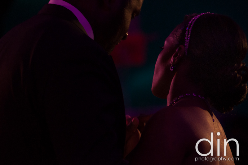Abdul & Nya - Georgia Aquarium | Atlanta Wedding Photographer (53)