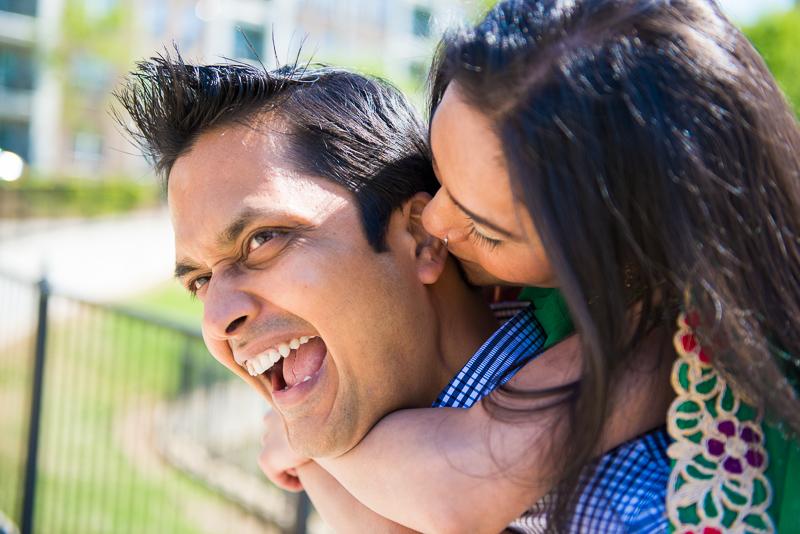 Ashish-and-Jignasa-Engagement_232