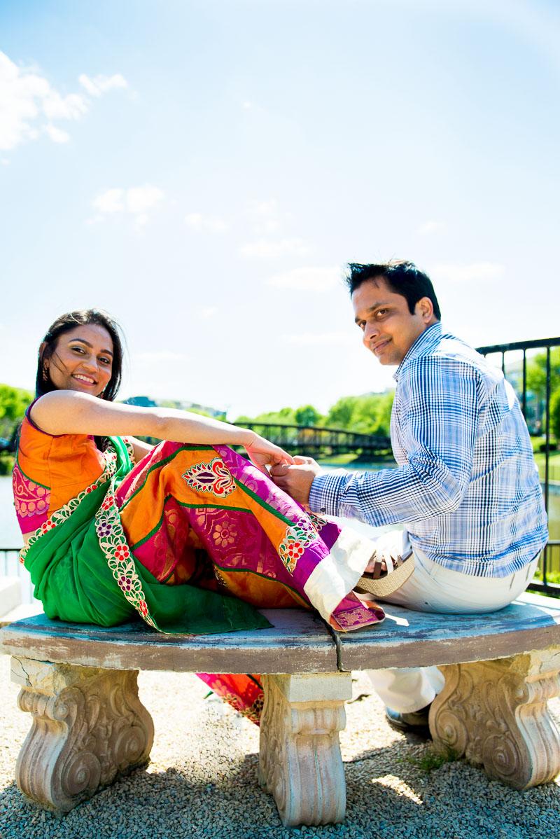 Ashish-and-Jignasa-Engagement_261