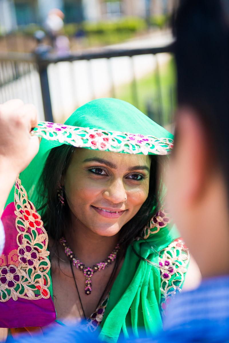 Ashish-and-Jignasa-Engagement_267