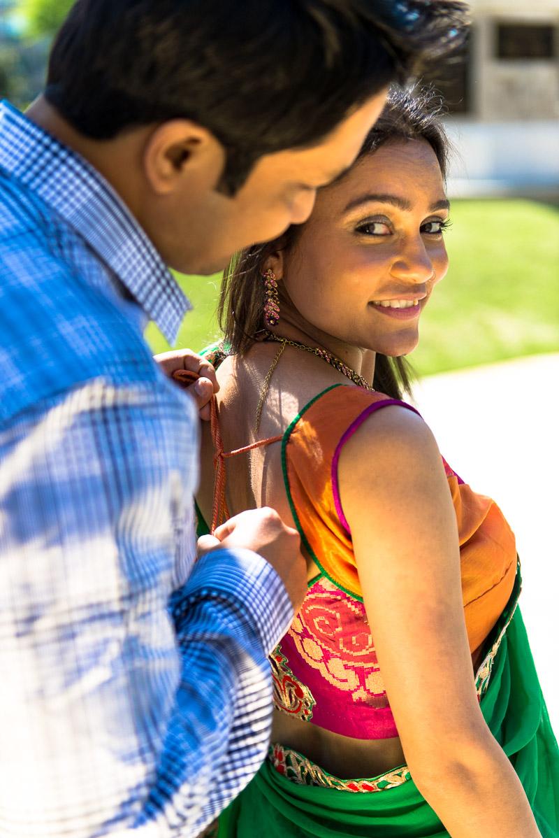 Ashish-and-Jignasa-Engagement_291