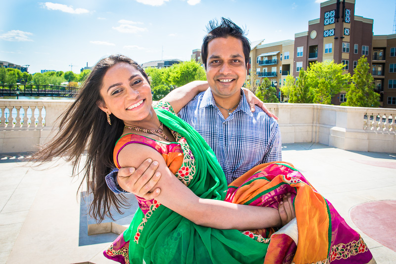 Ashish-and-Jignasa-Engagement_328