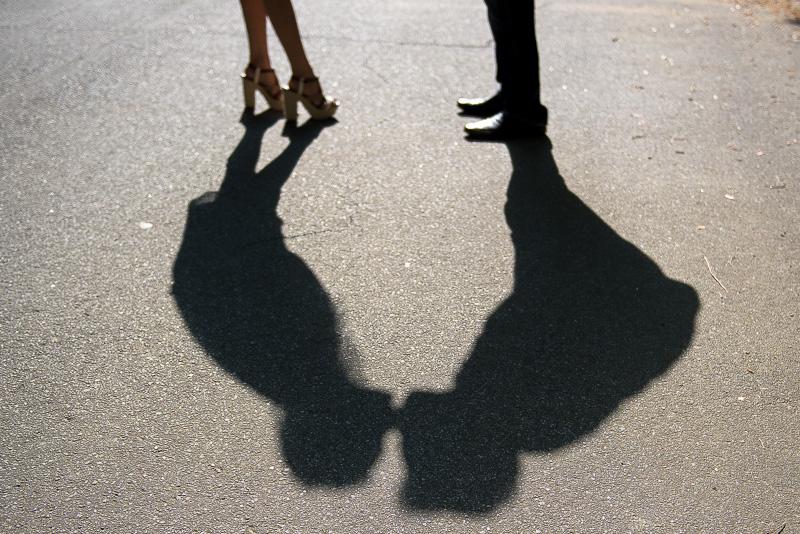 Ashish-and-Jignasa-Engagement_450