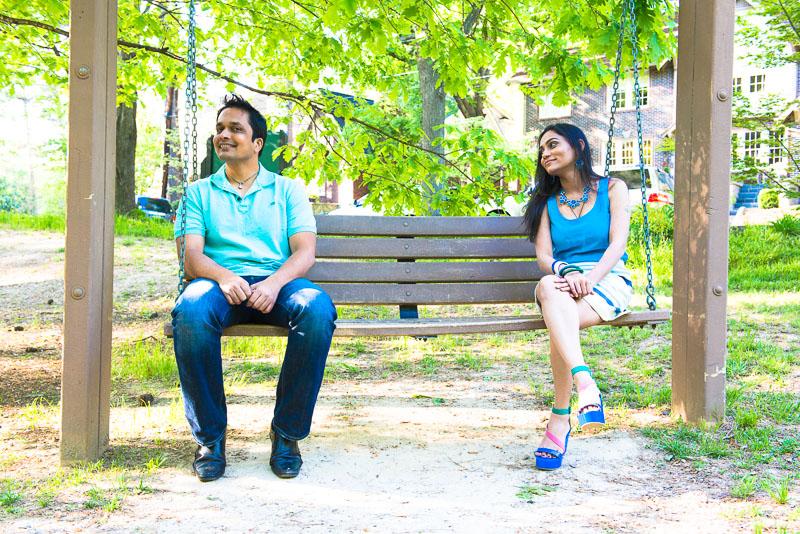 Ashish-and-Jignasa-Engagement_507