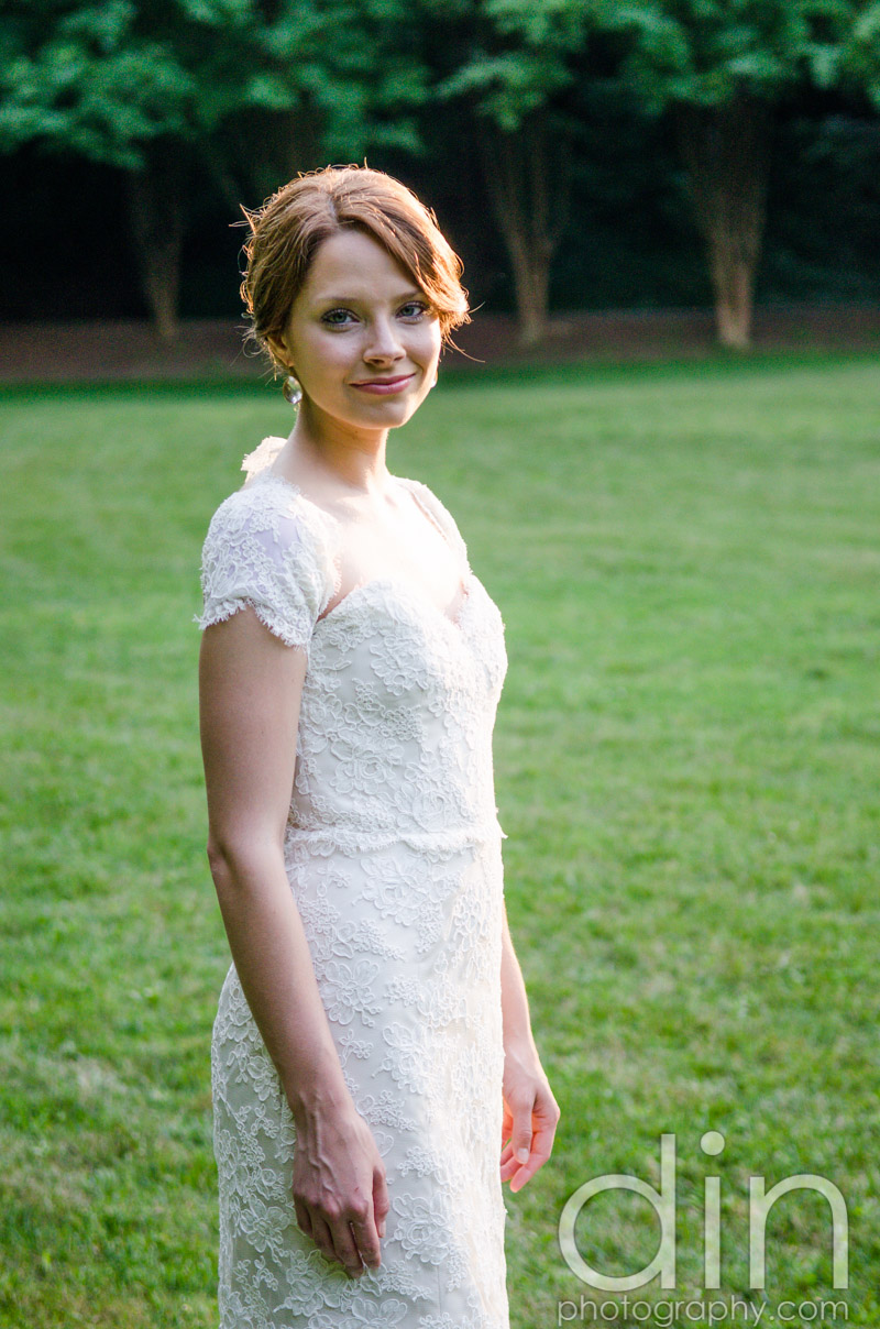 Katies-Bridal-Shoot_013
