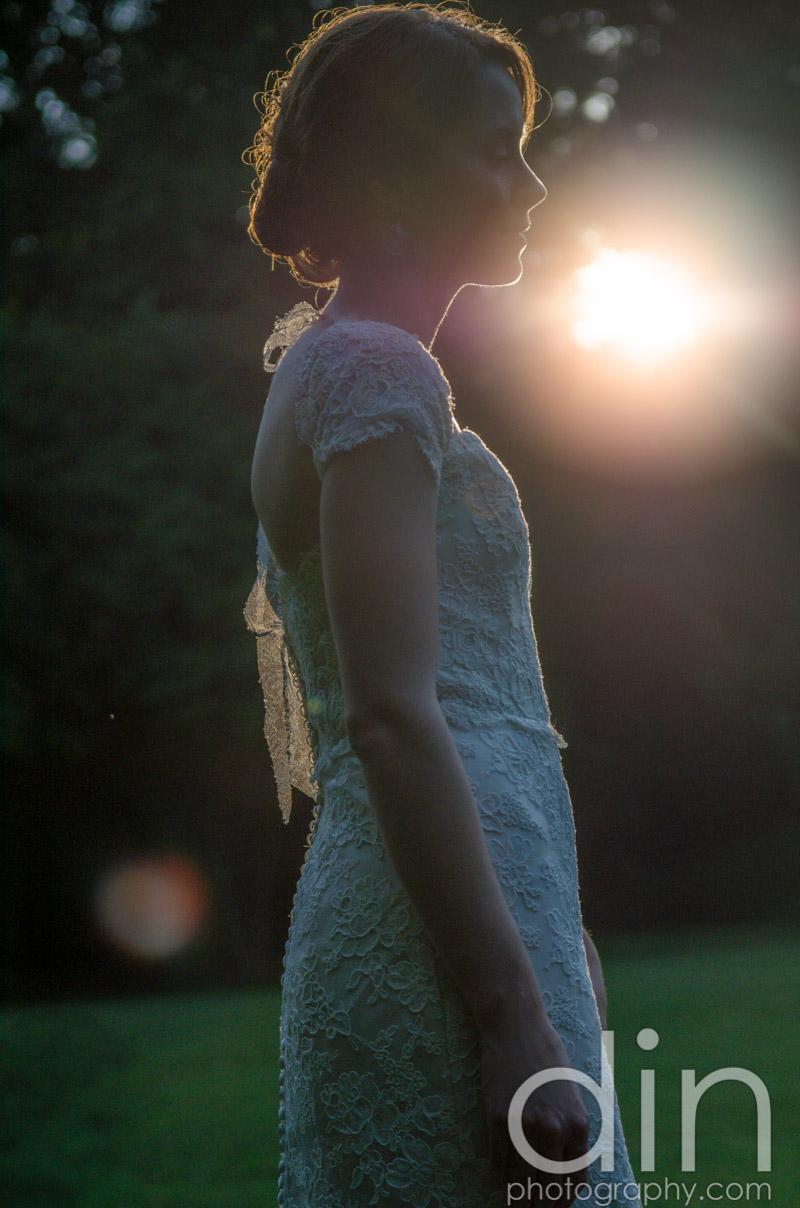 Katies-Bridal-Shoot_015