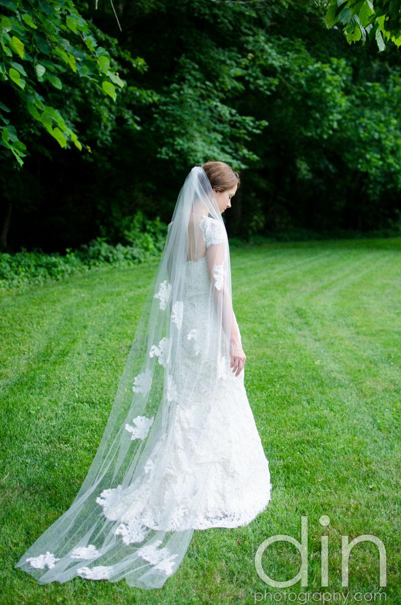 Katies-Bridal-Shoot_045