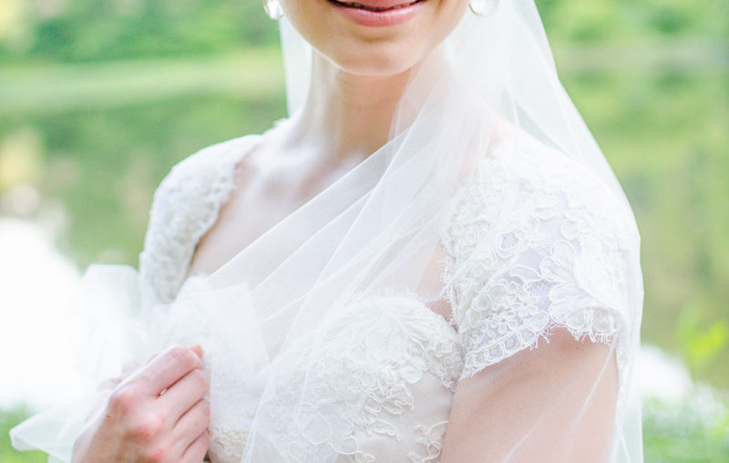 Katie: Bridal Shoot | Emory University | Atlanta, GA