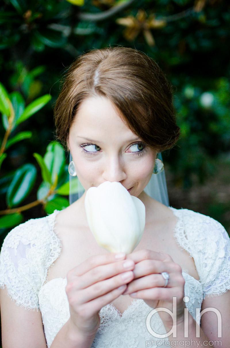 Katies-Bridal-Shoot_081