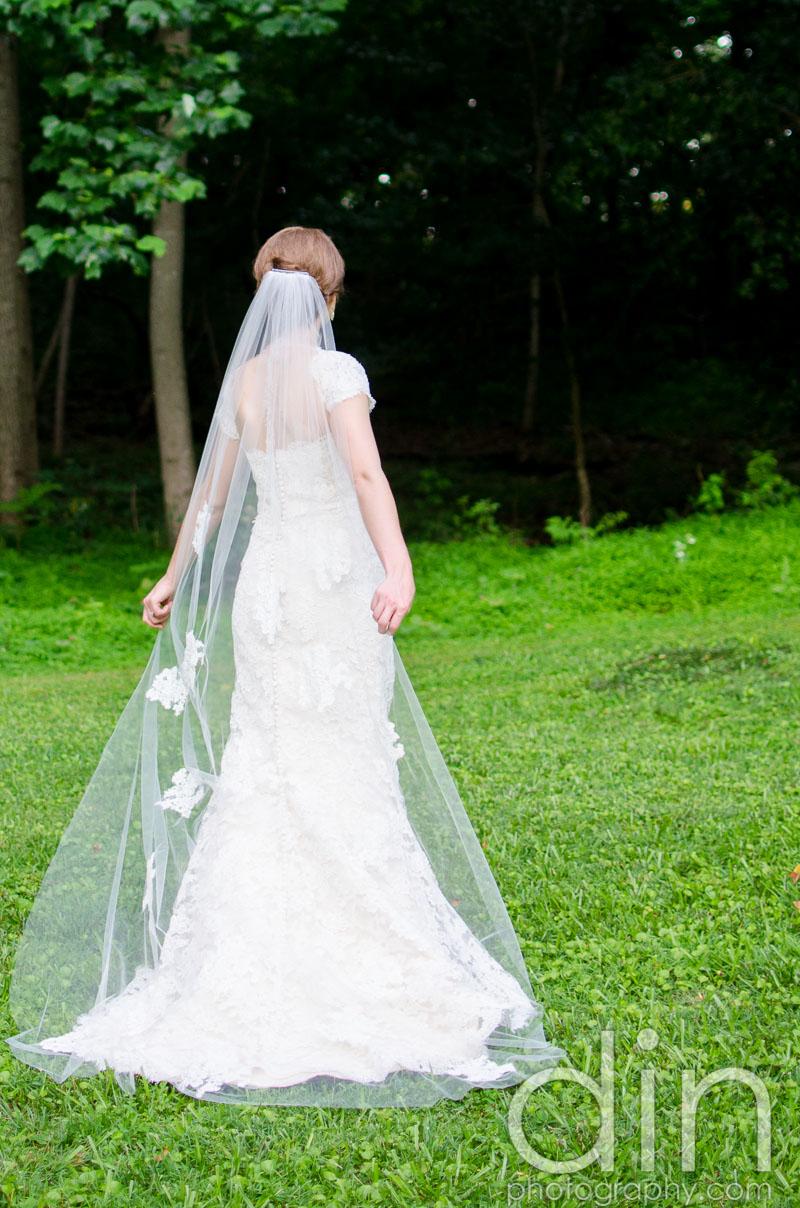 Katies-Bridal-Shoot_087