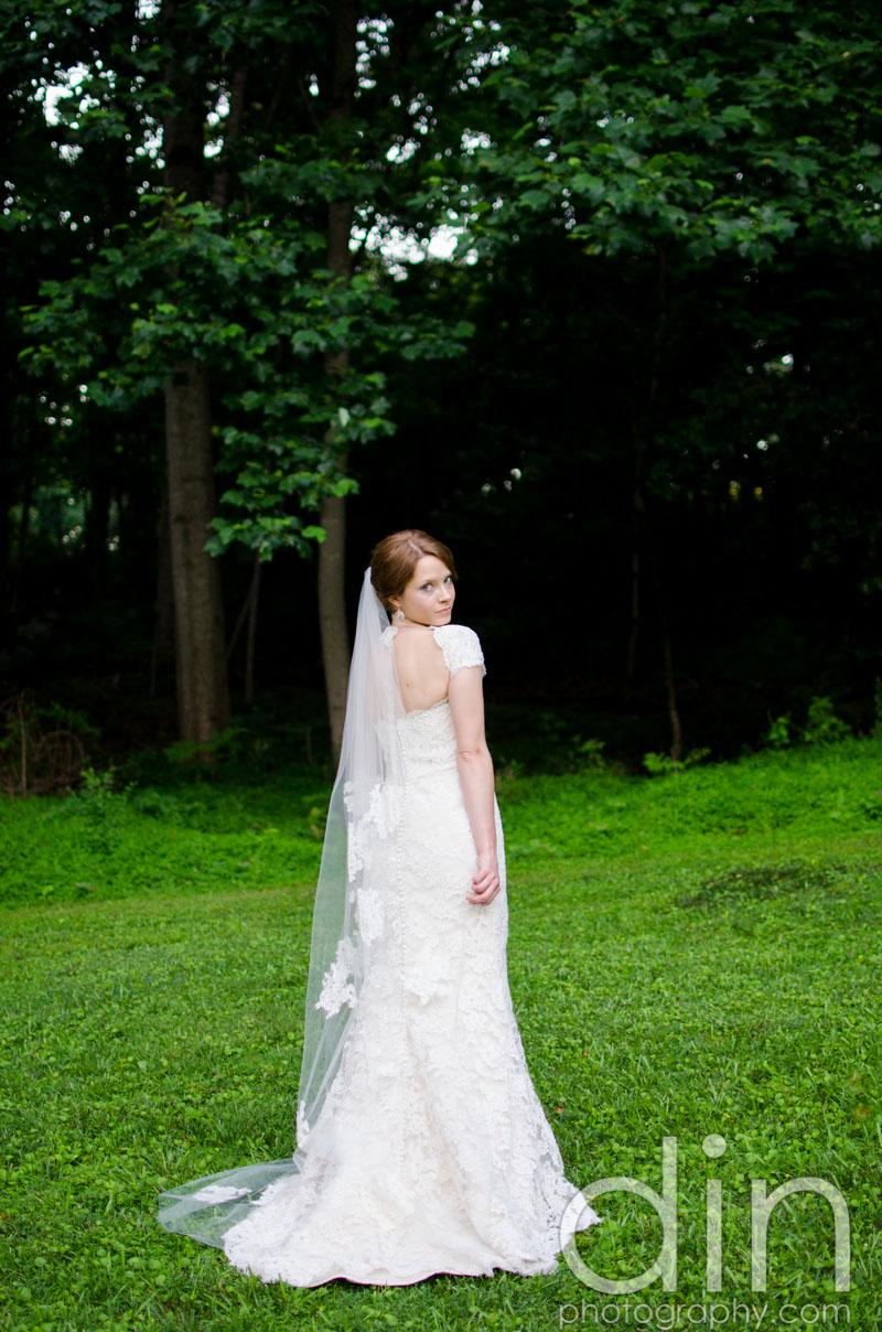 Katies-Bridal-Shoot_090