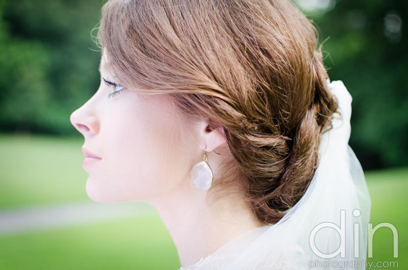 Katies-Bridal-Shoot_096