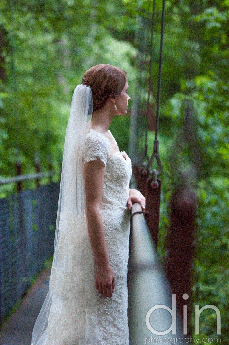 Katies-Bridal-Shoot_140