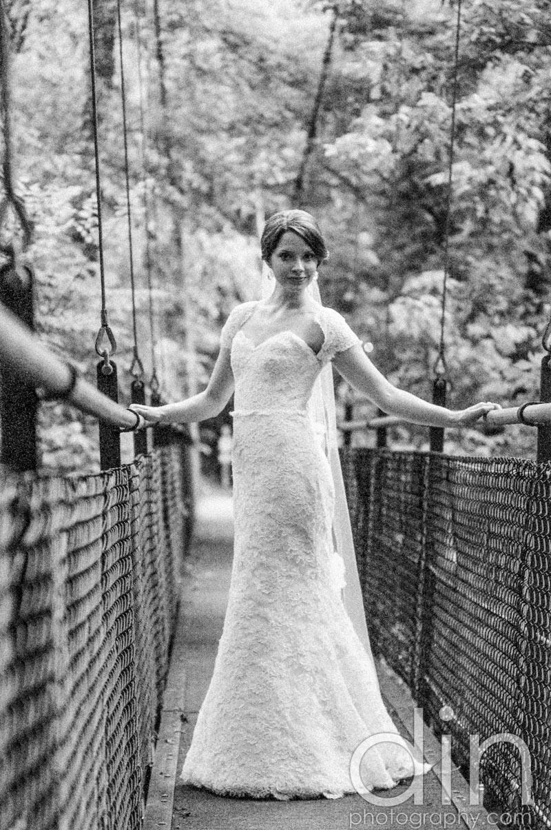 Katies-Bridal-Shoot_152
