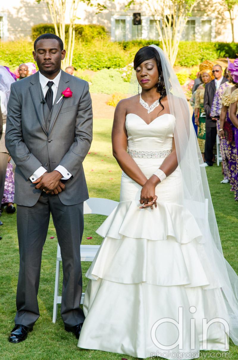 Nneka-and-Obinna_336