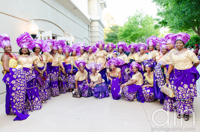 Nneka-and-Obinna_449