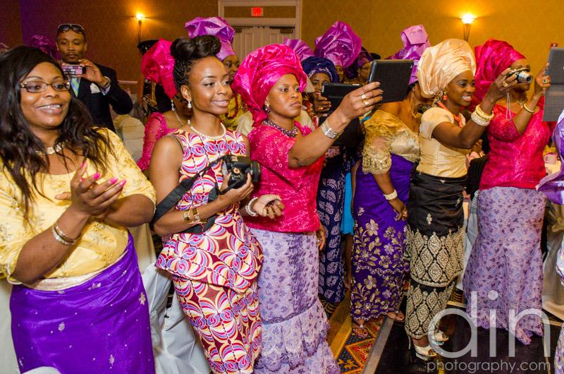 Nneka-and-Obinna_558
