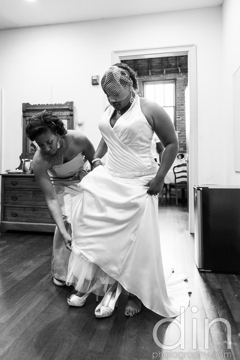 Alva-and-Mature-Wedding-0256