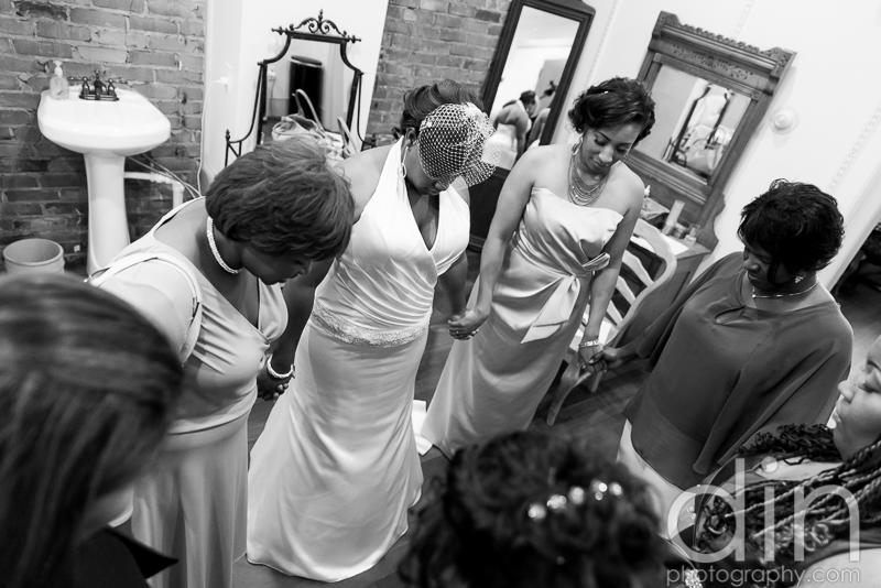 Alva-and-Mature-Wedding-0486