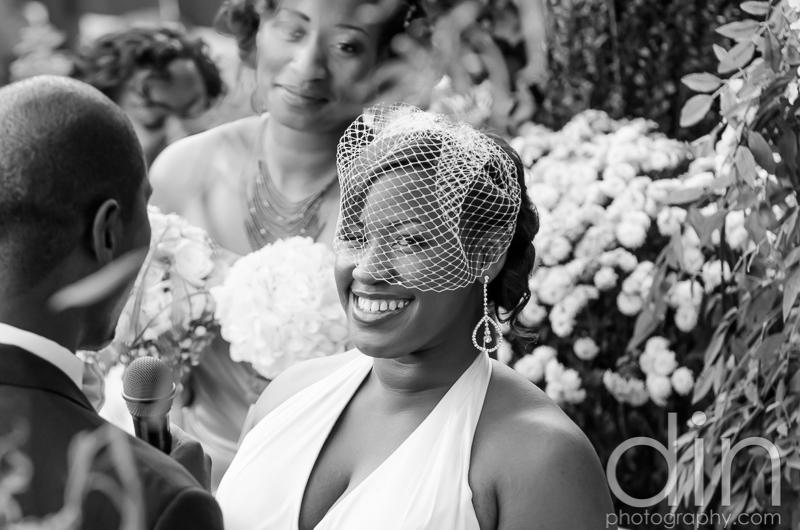 Alva-and-Mature-Wedding-0709