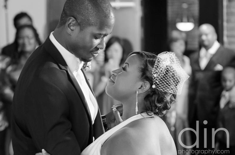 Alva-and-Mature-Wedding-1021