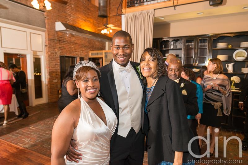 Alva-and-Mature-Wedding-1121