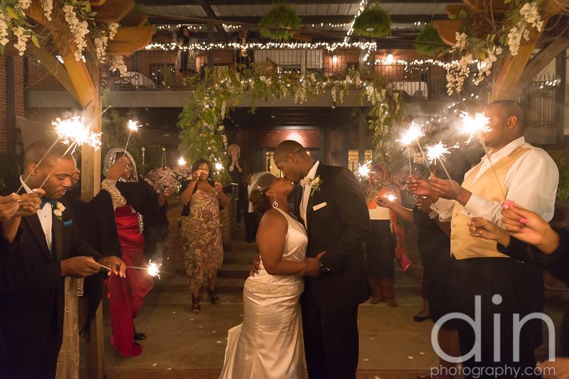 Alva-and-Mature-Wedding-1604
