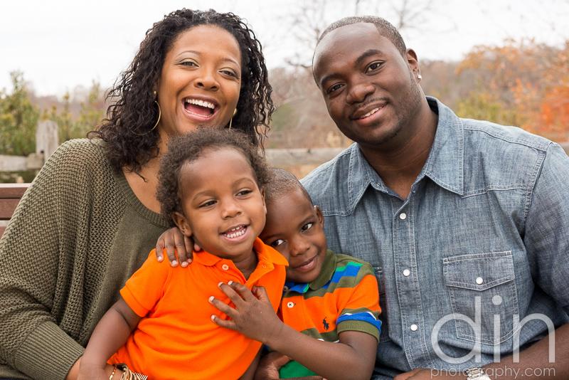 Britt-Family-Portraits-0016