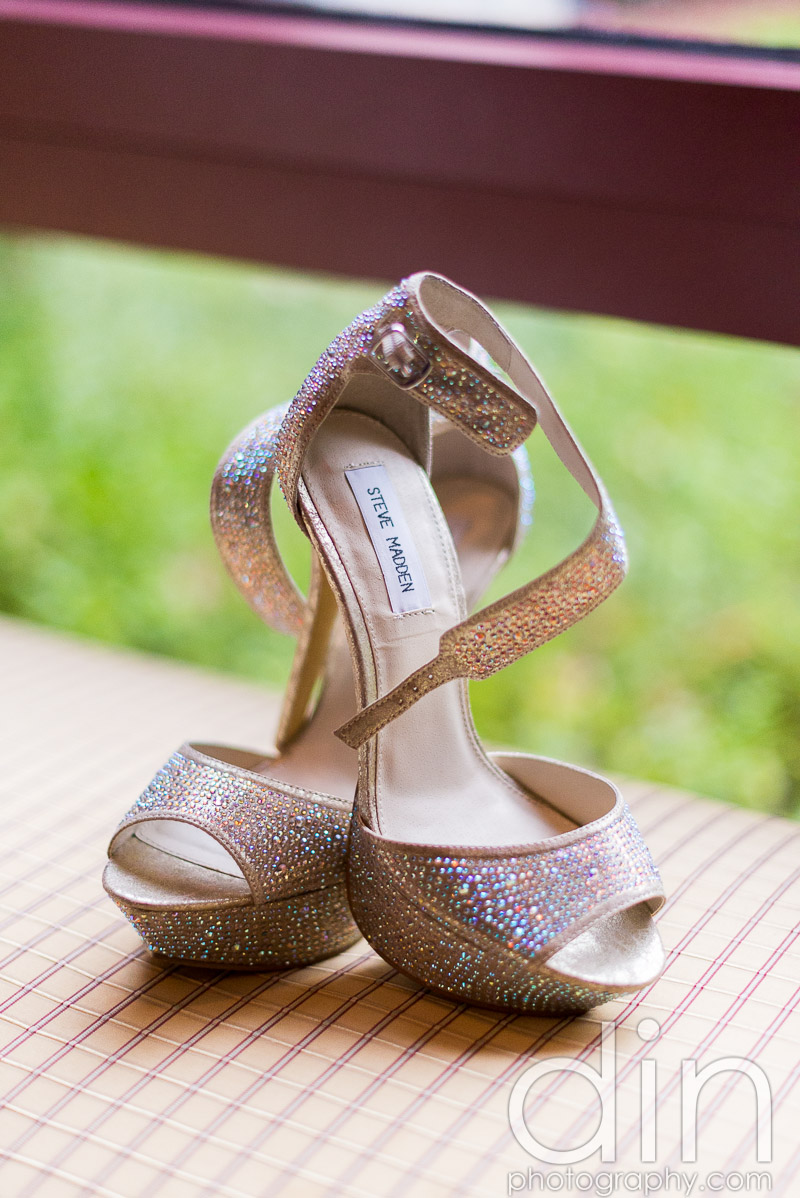 Ken-Lillian-Wedding-0030
