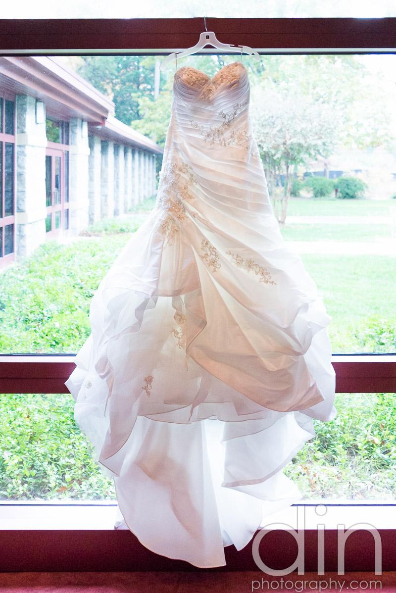 Ken-Lillian-Wedding-0049