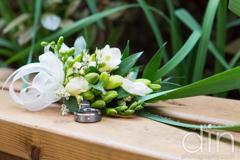 Ken-Lillian-Wedding-0145
