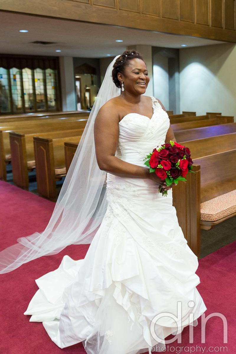 Ken-Lillian-Wedding-0496