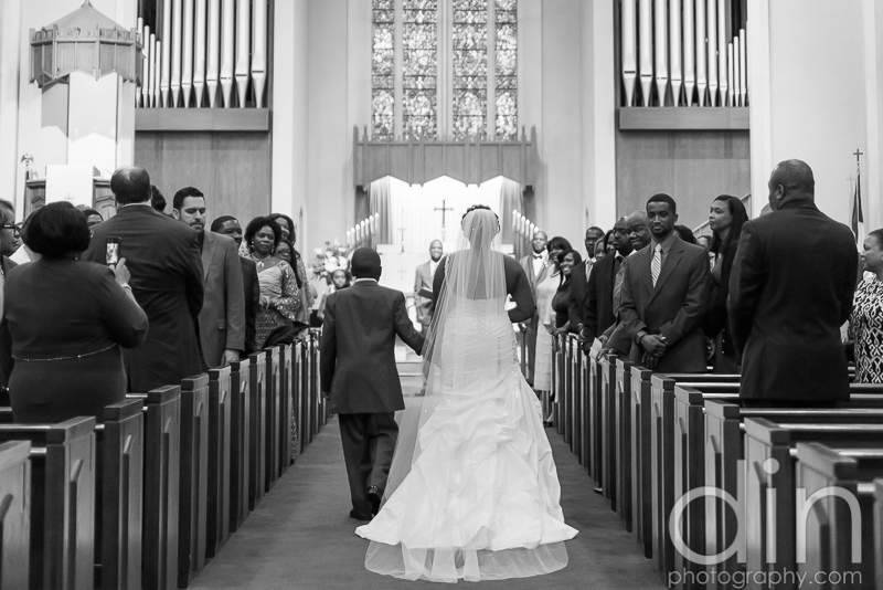 Ken-Lillian-Wedding-0514