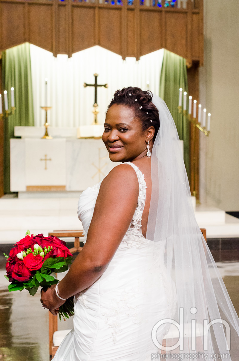 Ken-Lillian-Wedding-0798