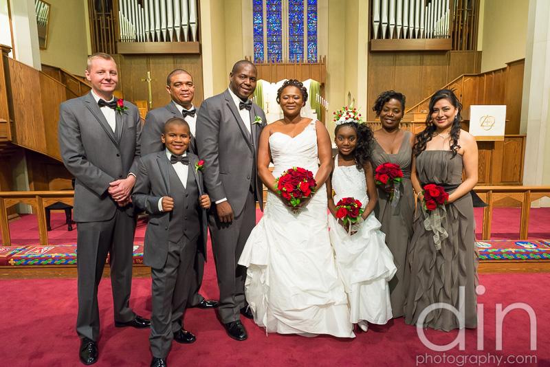 Ken-Lillian-Wedding-0846