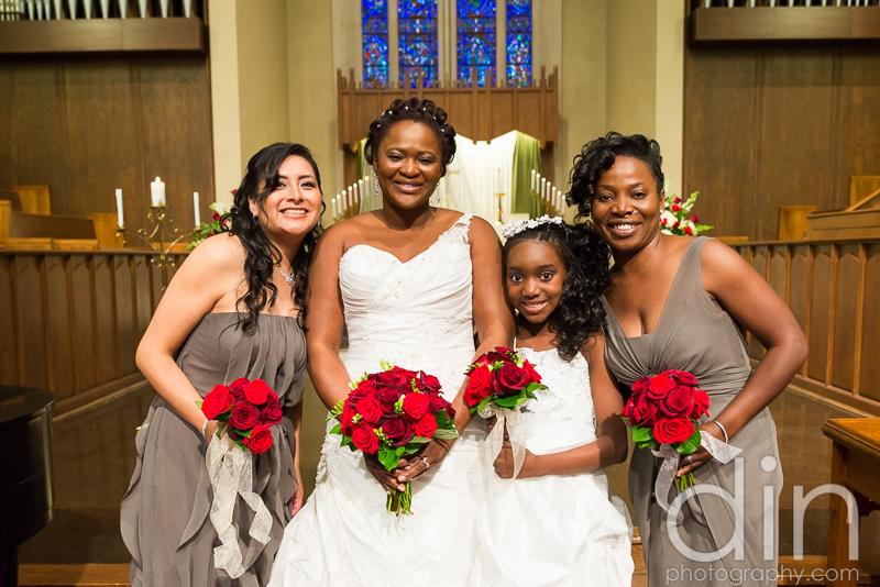 Ken-Lillian-Wedding-0878