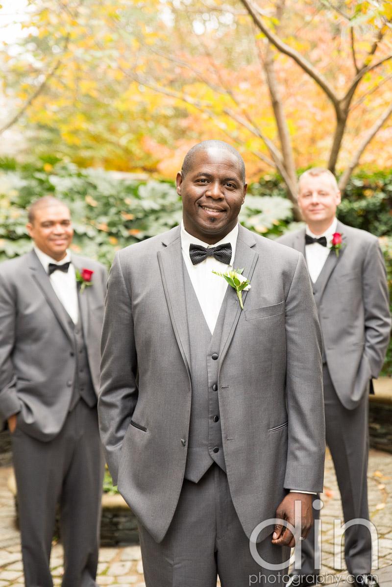 Ken-Lillian-Wedding-0936