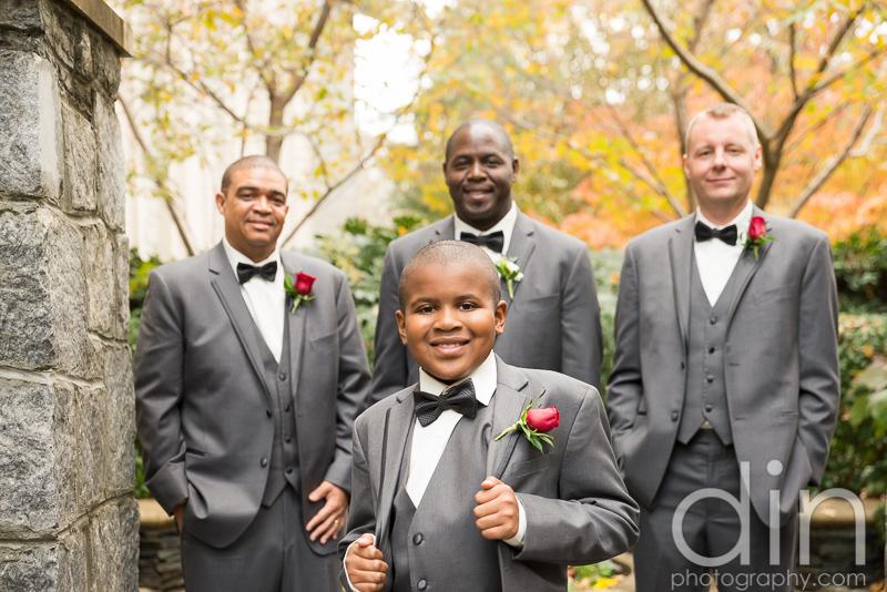 Ken-Lillian-Wedding-0942