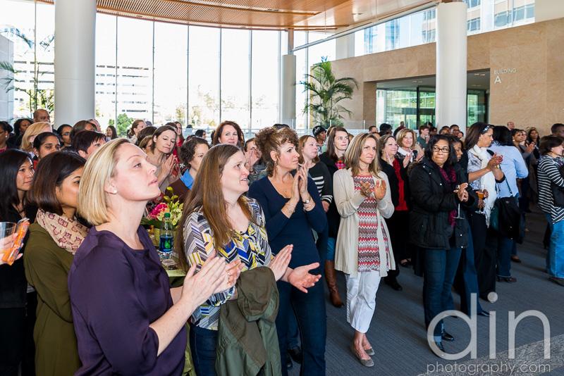 Cox-Womens-Herstory-2014-0276