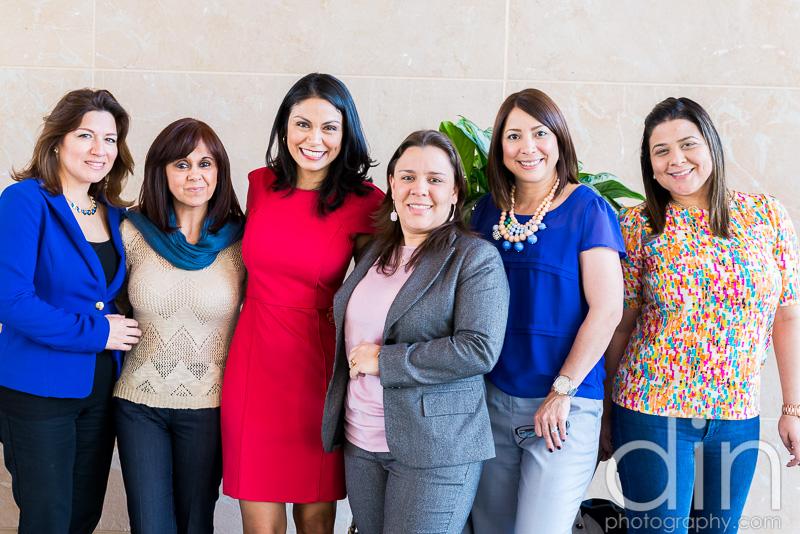 Cox-Womens-Herstory-2014-0366