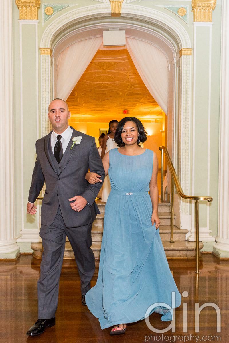 Edwin-Carmen-Wedding-0521