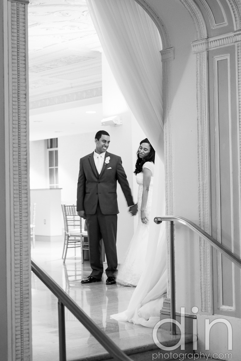 Edwin-Carmen-Wedding-0529