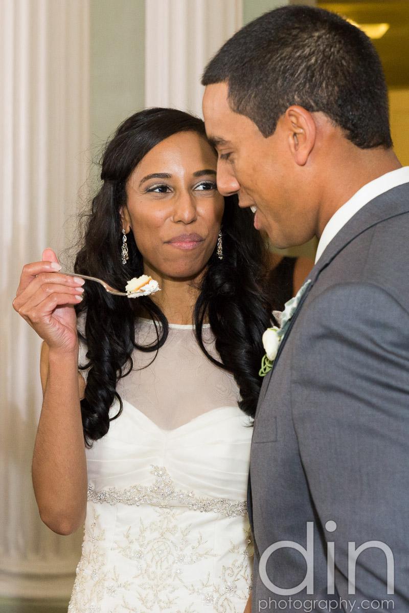 Edwin-Carmen-Wedding-0760