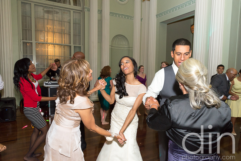 Edwin-Carmen-Wedding-0904