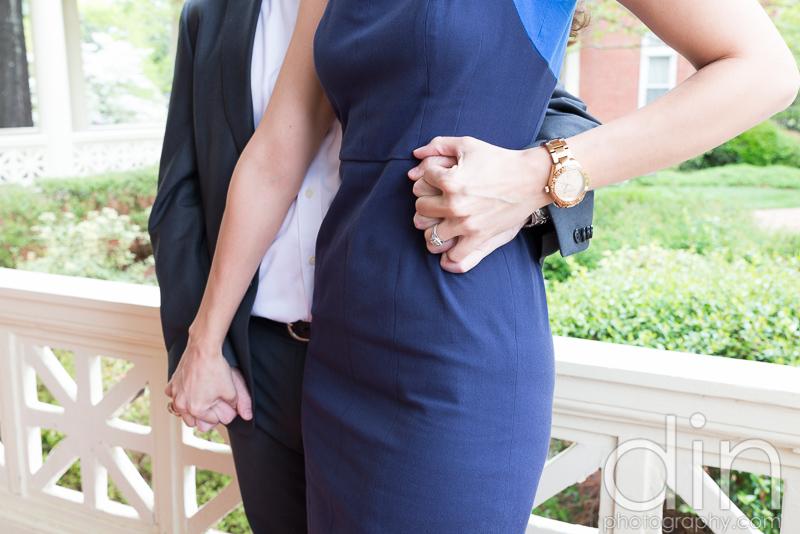 Michael-and-Sarah-Engagement-0071