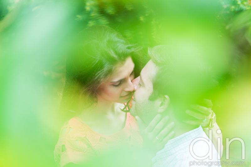 Michael-and-Sarah-Engagement-0395