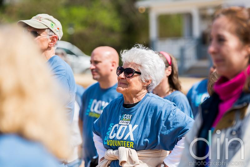 Cox-HFH-Dedication-2014-0349