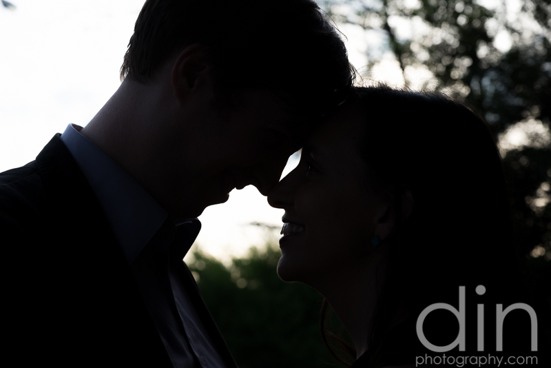 Andrew-Catherine-Engagement-0125