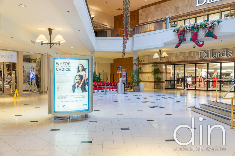DINphotography-Perimeter-Mall-0004